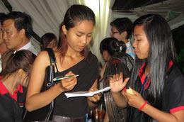 CCPC Gathering Sep 2010