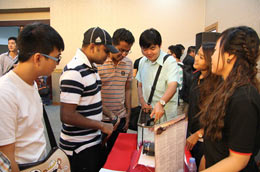 CCPC Gathering Sep 2012