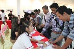 CCPC Gathering Feb 2011