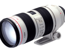 ef-70-200mm-f2.8l-usm-b1