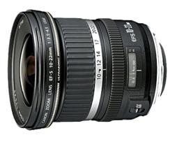 ef-s10-22mm-f35-45-usm-b1