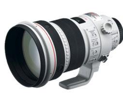ef200mm-f2l-is-usm-b1