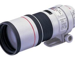 ef300mm-f4l-is-usm-b1