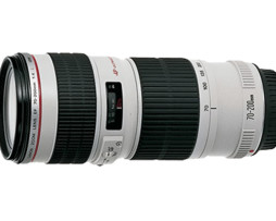 ef70-200mm-f4l-usm-b1