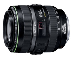 ef70-300mm-f-4-5-5-6-do-is-usm-b1