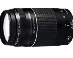 ef75-300mm-f4-56-iii-usm-b1