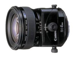 ts-e45mm-f28-b1
