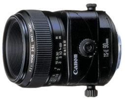 ts-e90mm-f-2-8-b1