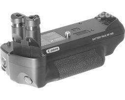 BP-300
