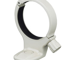 Tripod Mount Ring A II (W)