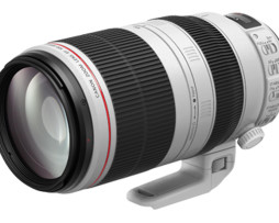 ef100-400mm-f45-56l-is-ii-usm-b1