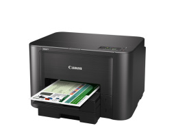 Canon MAXIFY iB4070 for Single Inkjet Printer in iQlick