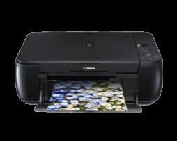 Inkjet Multi-Function Printers