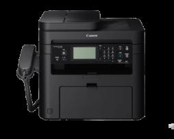 Laser Multi-Function Printers