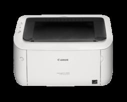 Laser Single-Function Printers