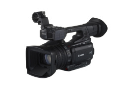 Canon XF 205