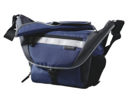 Camera-Bag-Vanguard-SYDNEY-27-BL