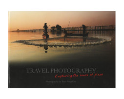 Capturing-the-Sense-of-Place-Travel-Photography-Book
