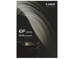EF-Lenses-and-EOS-Accessories-Book