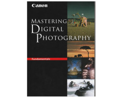 Mastering-Digital-Photogrpahy-Fundamentals-Guide-Book