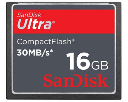 Sandisk-16G-Compact-Flash