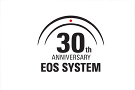 Canon EOS System celebrates 30th anniversary at i-Qlick