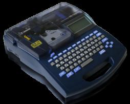 mk1500-b1